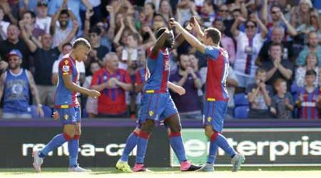 Premier League, Premier League scores, Premier League results, Aston Villa vs Crystal Palace, Crystal Palace vs Aston Villa, Premier League football, football news, football
