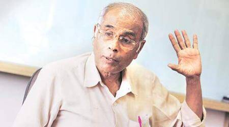 narendra dabholkar, dabholkar, cbi, narendra dabholkar case, dabholkar murder case, superstition, rationalist murder, CBI, bombay high court