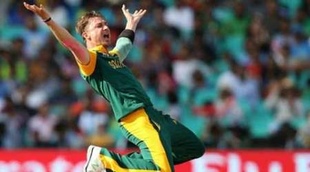 South Africa vs New Zealand, South Africa vs New Zealand fixtures, South Africa vs New Zealand, South Africa vs New Zealand 2015, South Africa vs New Zealand ODI, South Africa vs New Zealand T20, SA vs NZL, NZL vs SA, Sports News, Sports