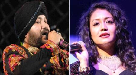 Daler Mehndi, Neha Kakkar, national anthem, Pro Kabaddi League, KPL, Entertainment news