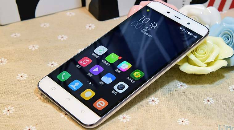 Coolpad, Coolpad Dazen Note 3, Coolpad Dazen Note 3 specs, Coolpad Dazen Note 3 features, Coolpad Dazen Note 3 specifications, Coolpad Dazen Note 3 price, Coolpad Dazen Note 3 India launch, smartphones, Android, mobile news, tech news, gadget news, technology