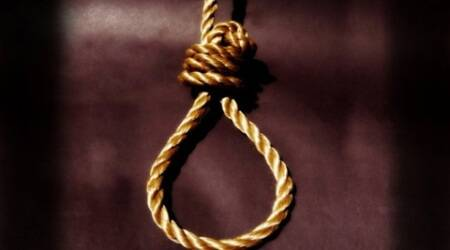 Law Commission recommends death penalty only for terror cases