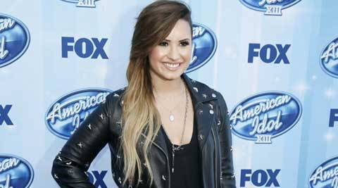 Demi Lovato, Demi Lovato song, Demi Lovato new song, Demi Lovato upcoming song, Demi Lovato albums, Demi Lovato upcoming albums, entertainment news