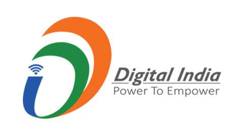 Digital India, Digital India initiative, TRIP, international trade law, economic interest, india economic interest, indian express columns