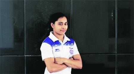 Don't want to stop believing that a world championship medal is possible: DipaKarmakar