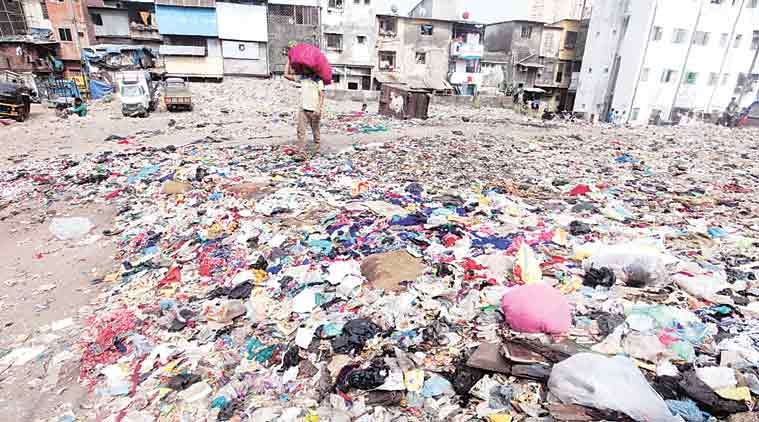 National green tribunal, NGT, Wate management in Delhi, Dumping of waste near schools, municipal corporation, latest news, india news, environmnet story