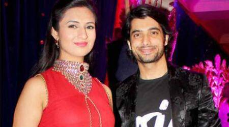 Divyanka: After my break-up with Sshard, shooting on sets was getting difficult