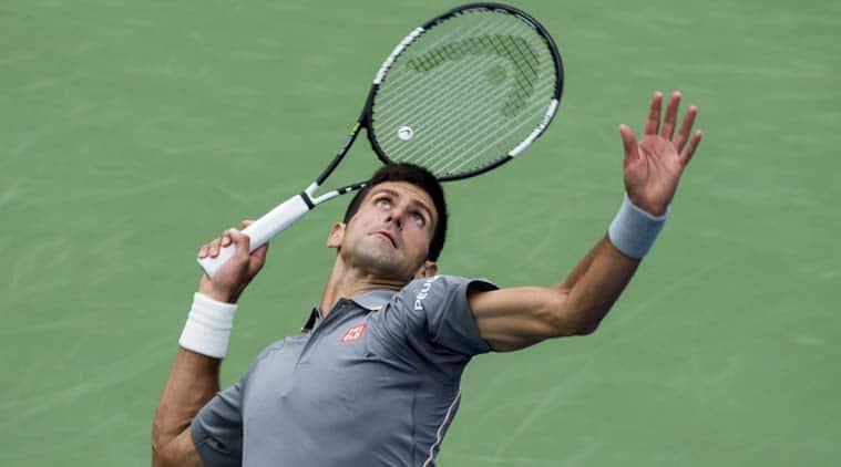 rogers cup, rogers cup tennis, rafael nadal, nadal, novak djokovic, djokovic, nadal djokovic, tennis news, tennis