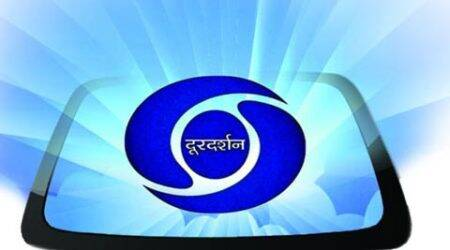 Under Fire:Doordarshan News in dock for fresh ads to fill up eightposts