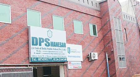 Two Gurgaon schools accused of misusing 'DPS' name, get notices