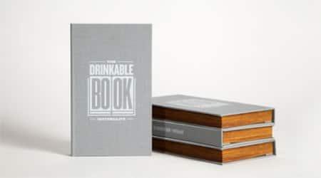 drinkable-book-thumb