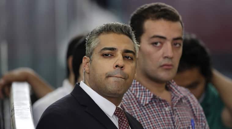 Al Jazeera, Al Jazeera journalists, Egypt journalists trial, Egypt journalists, World news