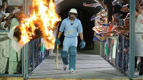Emraan hashmi, Robert Miller, Azhar, Azhar biopic, Emraan Hashmi Azhar, Direcftor Robert Miller, Azhar Movie, Emraan Hashmi Azhar movie, Robert Miller Stunt Director, Rob Miller, Entertainment news