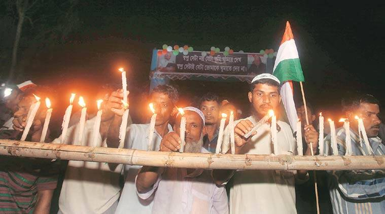 india bangladesh enclave, india bangladesh land swap, india bangladesh enclave exchange, india bangladesh chhit colony, india news, bangladesh news, top stories, latest news