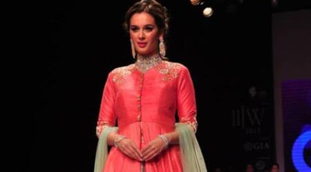 Evelyn Sharma, actress Evelyn Sharma, Evelyn Sharma ngo, Evelyn Sharma movies, Evelyn Sharma upcoming movies, Evelyn Sharma news, entertainment news