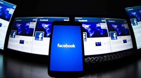 Facebook, What's trending, facebook trends, facebook trending stories, facebook trending stories algorithm, Facebook Newsfeed algorithm, tech news, technology