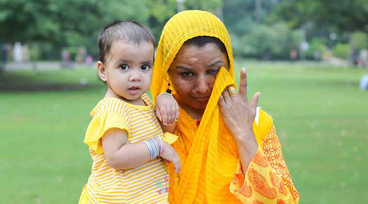 Facebook, Pakistani mother, Humans of New York Page, HONY Pak mom story, HONY Pakistani Mom, HONY Lahore, HONY story, Social media, Viral, Viral stories