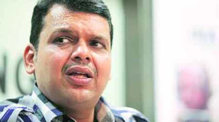 If proof, will act on Sanstha: Devendra Fadnavis