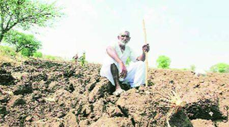 Ludhiana: Farmer dies enroute to dharna, unions demand aid for his relatives