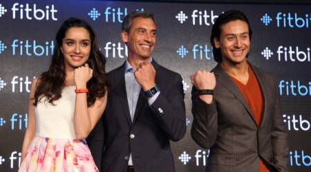 Fitbit, Fitbit India, wearables, Fitbit Charge, Fitbit Flex, FitbitAria Wi-Fi Smart Scale, technology news