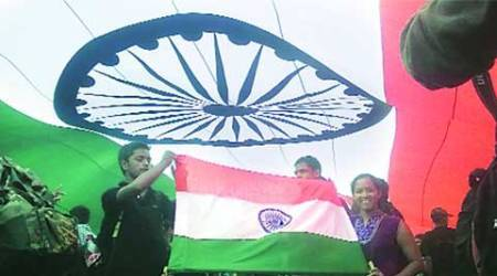 independence day, august 15, india, happy independence day, independence day images, india flag, independence day 2015, independence day speech, independence day quotes, independence day india, flag of india