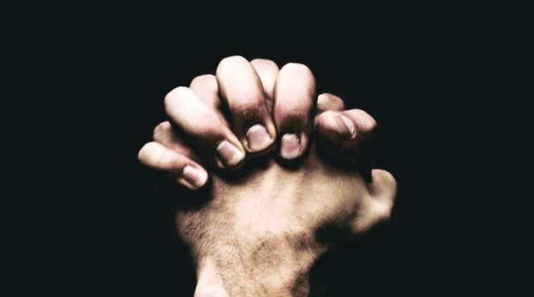 forgiveness-main