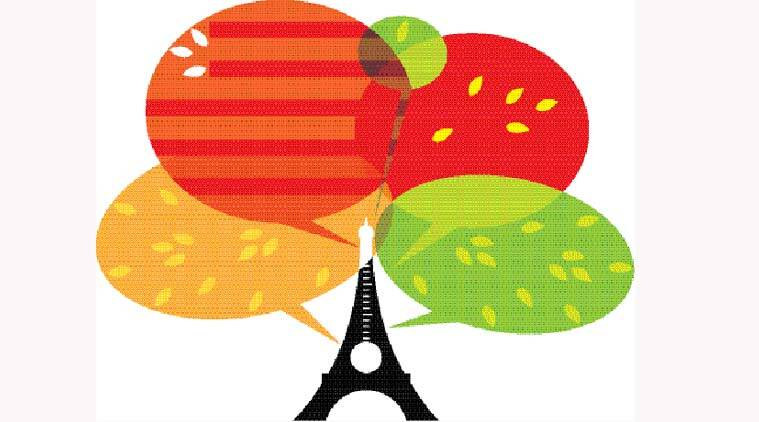 Paris, Climate conference, Global warming, UN climate deal, Paris climate conference, UN climate conference, paris climate deal, climate change, climate change news, world news, indian express news
