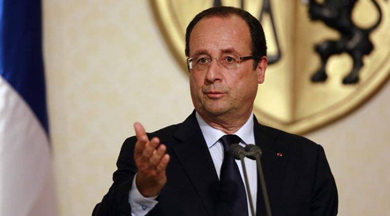 environment talk, climate talk, paris climate talk, francois hollande, francois hollande news, francois hollande climate talk, paris climate summit, paris climate talk, world news, france news, latest news