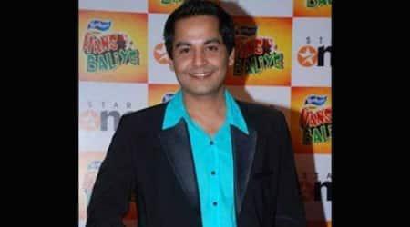 Gaurav Gera, actor Gaurav Gera, tv actor Gaurav Gera, Gaurav Gera shows, Gaurav Gera tv shows, entertainment news