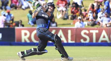 New Zealand cricket, New zealand vs zimbabwe, zimbabwe vs new zealand, nz vs zim, zim vs nz, George Worker, New Zealand, Zimbabwe, cricket news, cricket