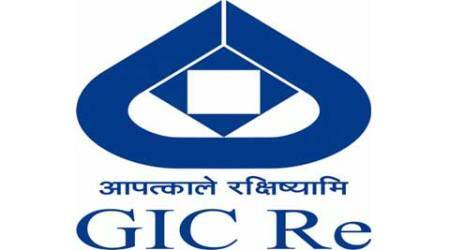 Public sector insurance companies, IRDA, GIC Re, Pradhan Mantri Suraksha Bima Yojana, Insurance news, business news, finance news, latest news, india news