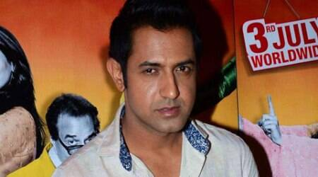 Have been great fan of Abbas-Mastan films: GippyGrewal