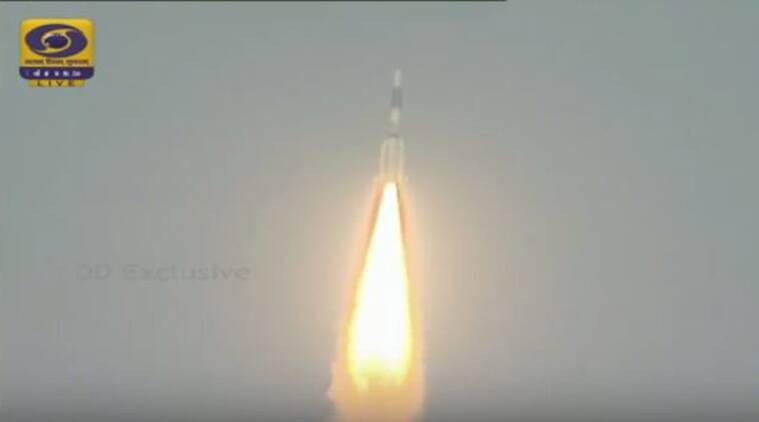 isro, isro gsat satellite, gsat satellite, gsat satellite isro, isro wireless internet, wireless internet isro, science news, india news