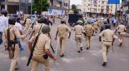 Patidar protest: HC directs CID to investigate custodial death of Patel youth