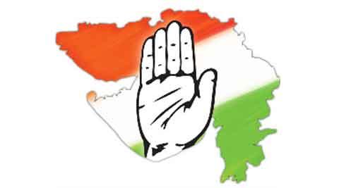 ગુજરાત વિધાનસભા ચૂંટણીમાં ભાજપ સામે  સંયુક્ત લડાઈ માટે કોંગ્રેસે છોટુ વાસાવા, હર્દિક પટેલ અને અન્યોને આપ્યું  આમંત્રણ