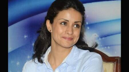 Gul Panag, actress Gul Panag, Gul Panag news, Gul Panag movies, Gul Panag business, entertainment news
