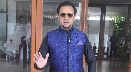 Gulshan Grover wants to shoot Bollywood film at Prince Charles' estate