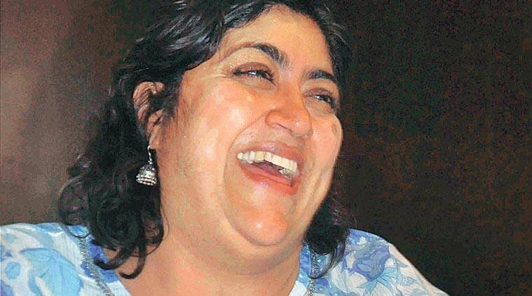 gurinder chadha, monsoon wedding, bend it like beckham, partition, jinnah, india pakistan partition, 1947 partition, mahatma gandhi, film on partition, india news