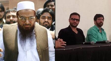 Saif Ali Khan, hafiz saeed, hafiz saeed news, saif, saif hafiz saeed, hafiz saeed updates, entertainment news