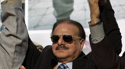 Hamid Gul, ISI chief Hamid Gul, Hamid Gul death, Hamid Gul Pakistan, ISI, Al Qaeda, 9/11 attack, Jihadists, IE column