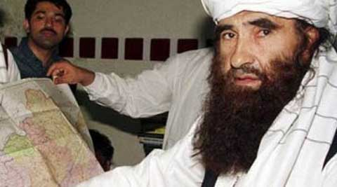 haqqani network, haqqani network founder, Jalaluddin Haqqani death, Jalaluddin Haqqani, afghanistan, haqqani network attacks, afghanistan news, world news