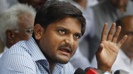 Rally in Madhya Pradesh today, Hardik lays out pan-India agitation plan