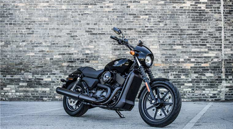The manufacturer noticed a problem with the fuel pump which is said to be equipped with an inferior quality seal at the inlet. - See more at: http://indianexpress.com/article/auto-travel/bikes/harley-davidson-street-750-recalled-in-india/#sthash.wT0c1NNx.dpuf