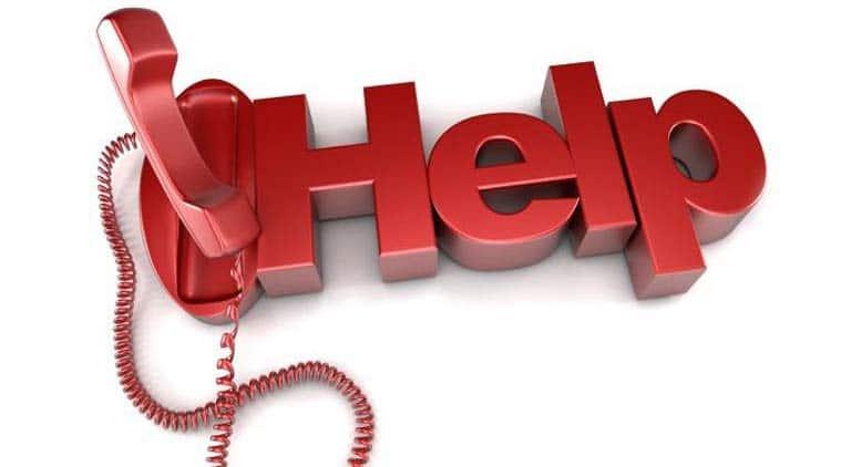helpline, helpline reality check, women helpline, children helpline, senior citizen helpline, pune helpline, maharashtra helpline, pune news