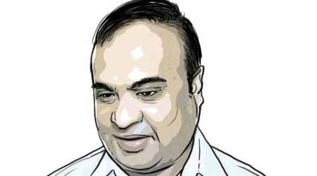 In exit, what Himanta Biswa Sarma can take away from Congress in Assam