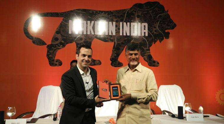 Xiaomi, Xiaomi India, Redmi 2 Prime, Xiaomi Redmi 2 Prime, Xiaomi Redmi 2 Prime Smartphone, make in india, Xiaomi Redmi 2 Prime Made In India, Xiaomi Made in India phone, made in india, india made smartphone, smartphone india, xiaomi smartphone, xiaomi smartphone in india, xiaomi phone launch, phone launch in india, technology india, Xiaomi Made in India Phone Andhra Pradesh, Xiaomi Redmi 2 Prime price,  Xiaomi Redmi 2 Prime specs,  Xiaomi Redmi 2 Prime  pricing,  Xiaomi Redmi 2 Prime features,  Xiaomi Redmi 2 Prime  Flipkart,  mi.com, Flipkart, snapdeal, Amazon, Xiaomi Redmi 2 Prime vs Redmi 2, Smartphones, Mobiles, Technology, tech news, technology news