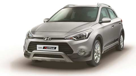 Hyundai, Hyundai cars, Hyundai i20, i20 active, elite i20, Audio Video Navigation System, hyundai Audio Video Navigation System, Hyundai AVN i20, car news, automobiles news, latest news