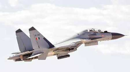 Why 'IAF versus RAF' is a dogfight withshadows