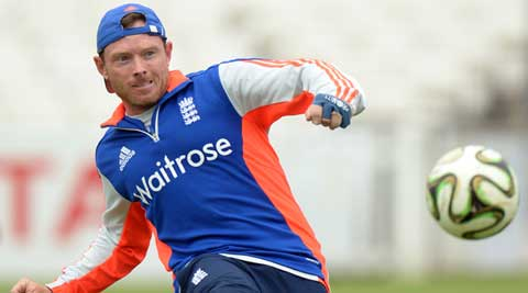 Ian Bell, Bell, England Cricket, Cricket England, England cricket team, Ian Bell career, Ian Bell England, cricket news, cricket