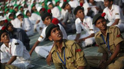 Independence Day, Dress rehearsal, Independence Day 2015, 69th Independence Day, Independence Day rehearsal, Independence Day march, Independence Day red fort, Independence Day celebration, Nation news, india news